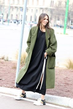 STYLECASTER   Fall Athleisure Shopping Guide