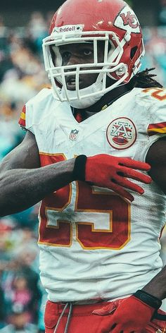 15 Best The one the Only JAMAAL CHARLES images  cdbf01ed7