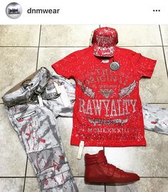 NEW Laguna Beach Jean Co. Moto Jeans and Swarovski Crystal Belts at Dnm Wear ⚜ #rocktheoclifestyle