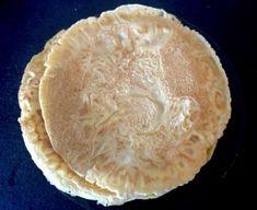 Naleśniki zapiekane z mięsem i warzywami - Blog z apetytem Camembert Cheese, Pie, Desserts, Blog, Cement, Torte, Tailgate Desserts, Cake, Deserts
