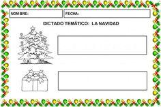 Dictado Navidad1
