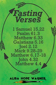 Prayer Scriptures, Bible Prayers, Faith Prayer, Prayer Quotes, Bible Verses Quotes, Jesus Quotes, Spiritual Fast, Spiritual Prayers, Spiritual Wisdom