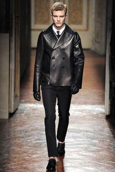 Valentino, Look #16