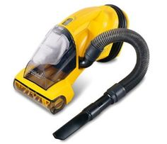 1000 Images About Best Handheld Vacuum For Stairs On