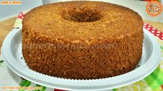 Incredible Sugar-Free Cake Without Wheat Flour And Without Fiber-Rich Functional Milk Healthy Candy, Healthy Food List, Cookie Recipes, Vegan Recipes, Bolo Fit, Pan Dulce, Anti Inflammatory Recipes, Smoothie Drinks, Vegan Sweets