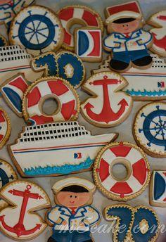 Bon Voyage Bon Voyage Nautical Party Pinterest Bon Voyage - Cruise ship theme party