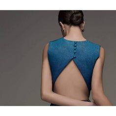 Campanha da marca @impar.impar com nossas peças! . ● Brinco Leni ● . Shop Now >>> 31 9 8845.2738 . #fernandatorquetti #brinco #earring #bijoux #fashionbijoux #acessorios