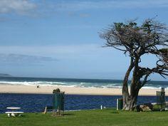 Kleinmond in Western Cape Area Overview   Durr Estates