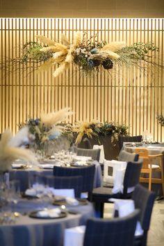Elegant Wedding, Boho Wedding, Arch, Table Decorations, Winter, Sofa, Weddings, Spring, Home Decor