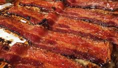 15 Bacon Recipes That Are So Much More Than Frying It in a Pan   Extra Crispy