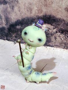 Waldemar Nypheas Dolls Chouchou, blushing by Sadomina www.facebook.com/BJDsadomina www.instagram.com/sadomina