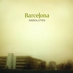 Found Please Don't Go by Barcelona with Shazam, have a listen: http://www.shazam.com/discover/track/48840434