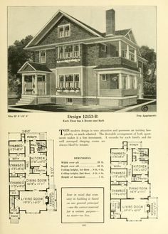 1000 images about houses floor plans on pinterest for Log home planimetrie