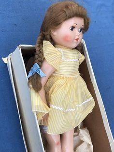 Hamiro Harajuku, Dolls, Fashion, Baby Dolls, Moda, Fashion Styles, Puppet, Doll, Fashion Illustrations