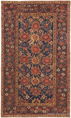 Sorry, This Rug is No Longer Available - Claremont Rug Company Persian Carpet, Persian Rug, Asian Rugs, Tibetan Rugs, Interior Rugs, Fabric Rug, Textiles, Cool Rugs, Carpet Colors