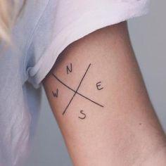 tout ce qu il faut savoir avant de se faire tatouer tatouage permanent pour la vie et les sujet. Black Bedroom Furniture Sets. Home Design Ideas