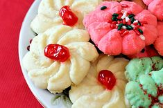 Recept : Nejlepší donuty | ReceptyOnLine.cz - kuchařka, recepty a inspirace Fruit Salad, Food, Fruit Salads, Essen, Meals, Yemek, Eten