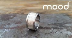 News – mood joaillerie Mood, Rings For Men, Wedding Rings, Engagement Rings, News, Jewelry, Collection, Engagements, Jewels