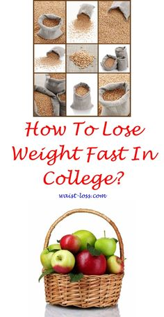 Waist Loss - Losing Your Waist Fat | How to Lose Inches of Your Waist - Simple Tips to Shed Those Stubborn Inches