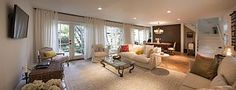 Two Story Provence Style Home in West HollywoodVacation Rental in West Hollywood from @homeaway! #vacation #rental #travel #homeaway