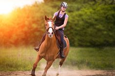 Top 5 Magical Horse Riding Vacation Destinations in The World Riding Holiday, Cheap Hotels, Horse Riding, Vacation Destinations, Pretty Girls, Photo Editing, Royalty Free Stock Photos, The Incredibles, Horses