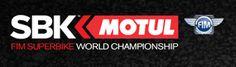 el forero jrvm y todos los bonos de deportes: clasificacion superbike: resultado entrenos libres...