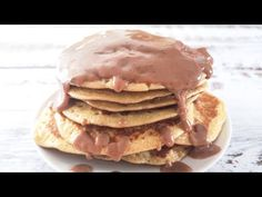 Low Carb, Make It Yourself, Cooking, Breakfast, Recipes, Food, Party, Youtube, Kuchen