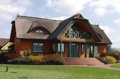 http://www.najciekawszeprojekty.pl/upload/vademecum-inwestora/zanim-zbuduje/pomysl-na-dom/drewniany-dom-energooszczedny/oszczednosc/800-index.jpg