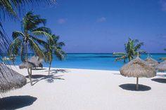 Radisson Aruba Resort, Casino & Spa  Planning and Tips Photo Courtesy of Radisson Aruba Resort