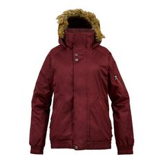 Trinity Snowboard Jacket (730 ILS) ❤ liked on Polyvore featuring snowboard