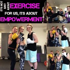 Pink Belt, Kickboxing, Exercise, Ejercicio, Tone It Up, Work Outs, Physical Exercise, Training, Workouts