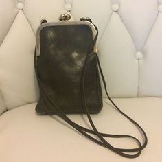 Vintage-Coach-Bonnie-Cashin-Mexican-Stripe-Kisslock-Swing-Bag