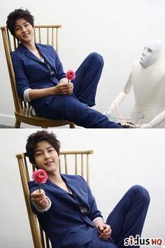 Song Joong Ki this man gets me crazy Park Hae Jin, Park Seo Joon, Song Joong, Song Hye Kyo, Daejeon, Descendants, Running Man Cast, Soon Joong Ki, Deep Rooted Tree