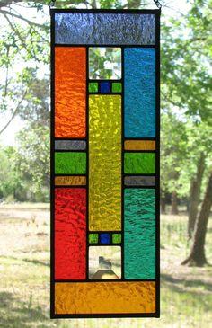 Reasonable Bonito Antiguo Marco De Madera Para Foto Vidrio Marcos Con Imagen Ángel Iglesia Arte Y Antigüedades Espejos