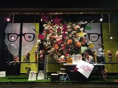"MORTIMER HIRST EYEWEAR, Auckland-City, New Zealand, ""Be My Valentine"", for Theo Eyewear, created by Ton van der Veer"