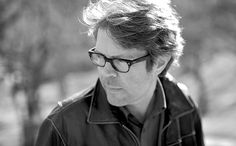 The author has now announced the follow-up to 2010′s massively successful Freedom: http://shelf-life.ew.com/2014/11/17/on-the-books-jonathan-franzen-releasing-new-novel-in-september/