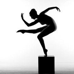 Dance on Pinterest | Dance Silhouette, Hip Hop Dances and Hip hop