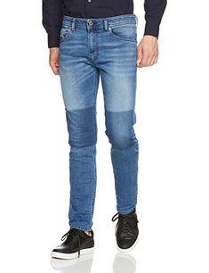 Dsquared2 Men's Pants Fuchsia size 36 Sommer Hosen