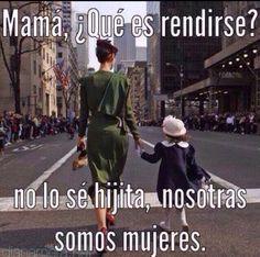 10 Mejores Imagenes De Simplemente Mujeres Frases En Espanol