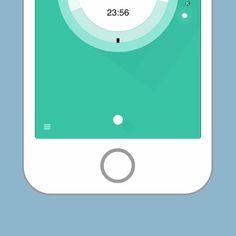 #UI #Animation #design #UX uigifs #gif