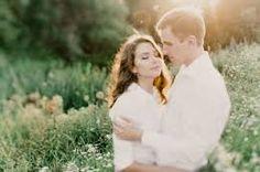 love story фотосессия на природе - Поиск в Google