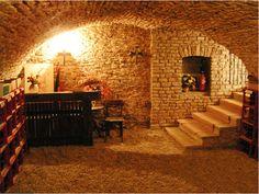 Obrázok bol nájdený na Googli vdoméne bookine.net