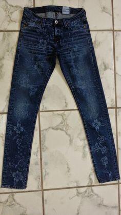 Carlos *Smee* Schimidt Blog sobre laser para jeans (About laser for jeans): Estampas Laser (Inspiration of day laser designs)