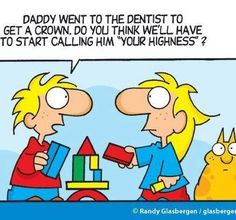 1000 Images About Funnies On Pinterest Dentists Dental