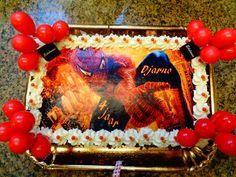#bakkerij #edelweis #aalst #spiderman #kindertaarten #verjaardagstaarten #bakkeraalst#bakkerijedelweis #patisserieedelweis Spiderman, Facebook Sign Up, Cake, Desserts, Food, Spider Man, Tailgate Desserts, Deserts, Kuchen