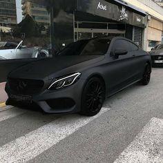 – #Audi - #Audi