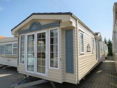 2002 WILLERBY VOGUE free transport anywhere in uk in Tattershall | Auto Trader Caravans