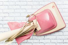 Vintage pink vacuum cleaner, pinup accessories and props Pin Up Photos, Pin Up Outfits, Boudoir Photography, Vintage Pink, Pinup, Cream, Bags, Accessories, Fashion