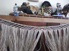 Tablet Weaving Patterns, Polynesian Dance, Maori Patterns, Flax Weaving, Maori Designs, Maori Art, Robin, Cloak, Baskets