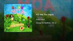 A Haka Ma - YouTube